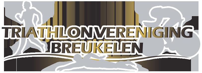 Triathlon Vereniging Breukelen